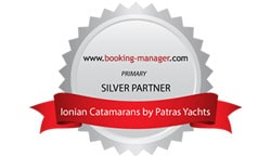 Yachts Booking Manager