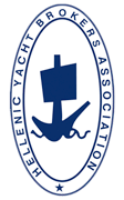 Yacht Brokers association